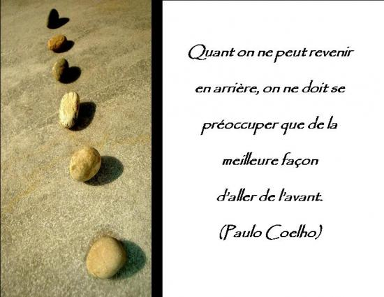 http://chouchouisnotdead.cowblog.fr/images/53664862cartecondocoelhojpg.jpg