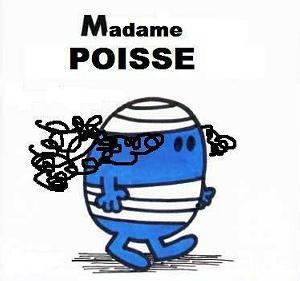 http://chouchouisnotdead.cowblog.fr/images/blog2.jpg