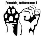 http://chouchouisnotdead.cowblog.fr/images/maltraitanceanimaux.jpg