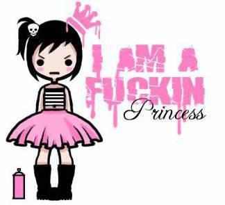 http://chouchouisnotdead.cowblog.fr/images/princess-copie-1.jpg